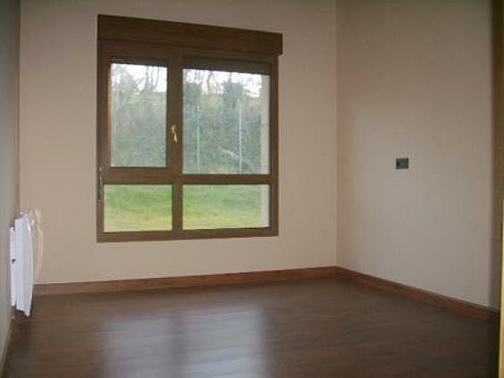 Casa en alquiler en Ribadesella - 302404754