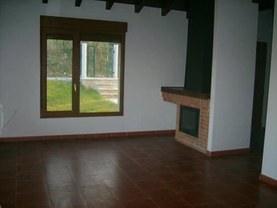 Casa en alquiler en Ribadesella - 302404760