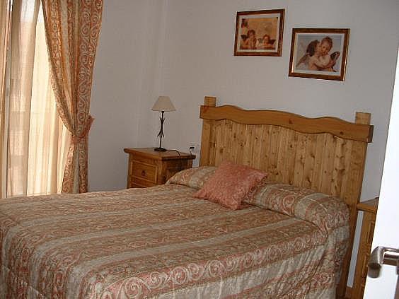 Casa en alquiler en Parres - 302407142