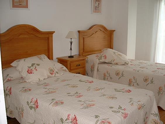 Casa en alquiler en Parres - 302407148