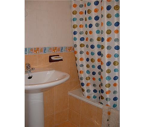Casa en alquiler en Parres - 302407154