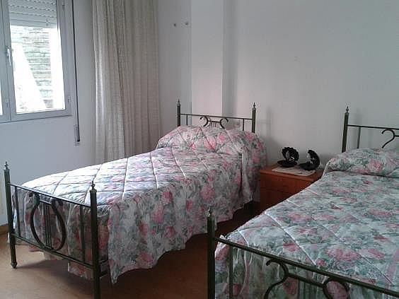Piso en alquiler en Ribadesella - 302408096