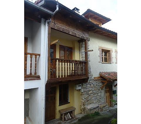 Casa en alquiler en Cangas de Onís - 304912073