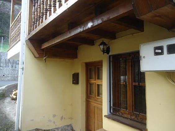Casa en alquiler en Cangas de Onís - 304912076