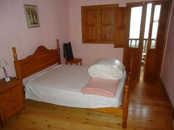 Casa en alquiler en Cangas de Onís - 304912079