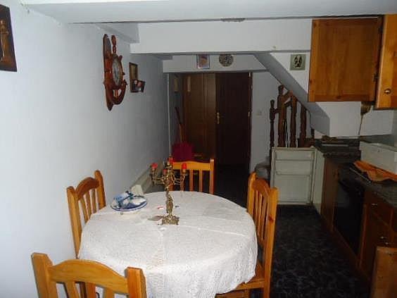 Casa en alquiler en Cangas de Onís - 304912082