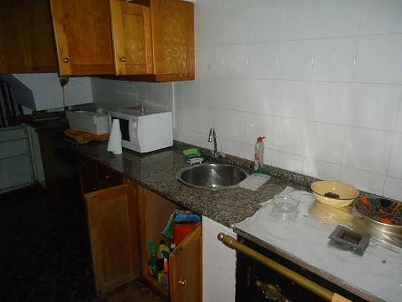 Casa en alquiler en Cangas de Onís - 304912085