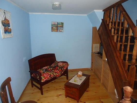 Casa en alquiler en Cangas de Onís - 304912088