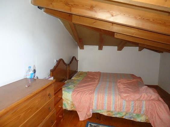Casa en alquiler en Cangas de Onís - 304912091