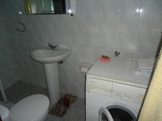 Casa en alquiler en Cangas de Onís - 304912094