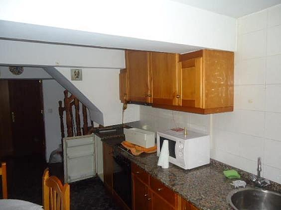 Casa en alquiler en Cangas de Onís - 304912097