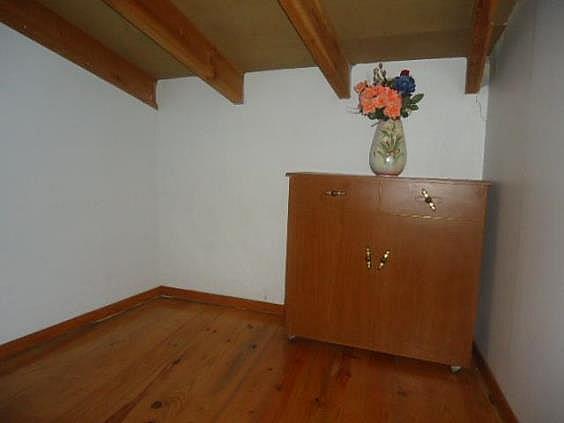 Casa en alquiler en Cangas de Onís - 304912100