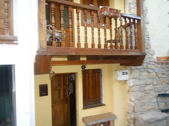 Casa en alquiler en Cangas de Onís - 304912103
