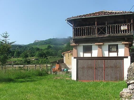 Local en alquiler en Cangas de Onís - 306648519