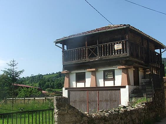 Local en alquiler en Cangas de Onís - 306648522