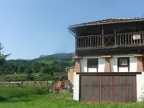 Local en alquiler en Cangas de Onís - 306648528