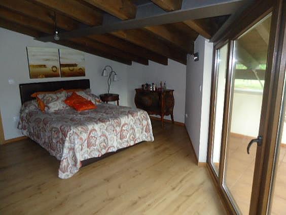 Casa en alquiler en Parres - 354757716