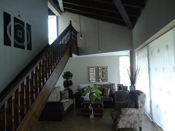 Casa en alquiler en Parres - 354757719
