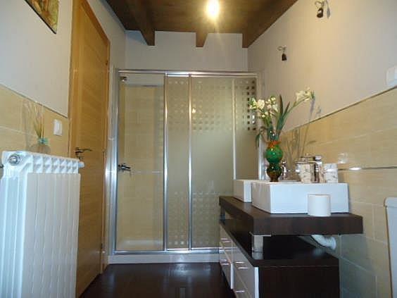 Casa en alquiler en Parres - 354757722