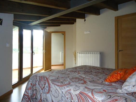 Casa en alquiler en Parres - 354757728