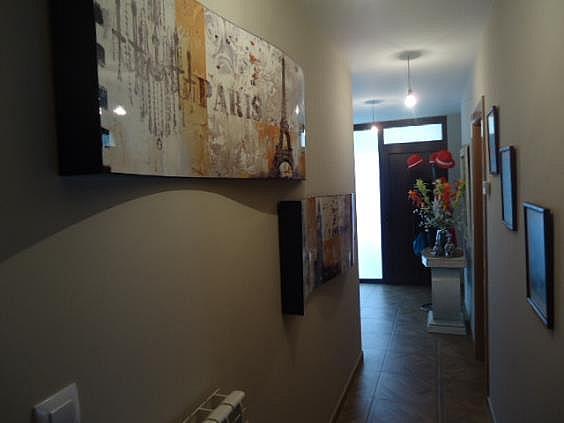Casa en alquiler en Parres - 354757734