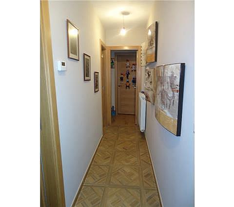 Casa en alquiler en Parres - 354757737