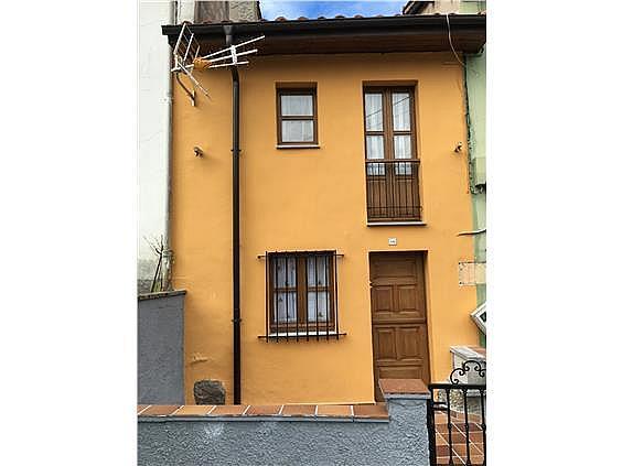 Casa en alquiler en Cangas de Onís - 326850107