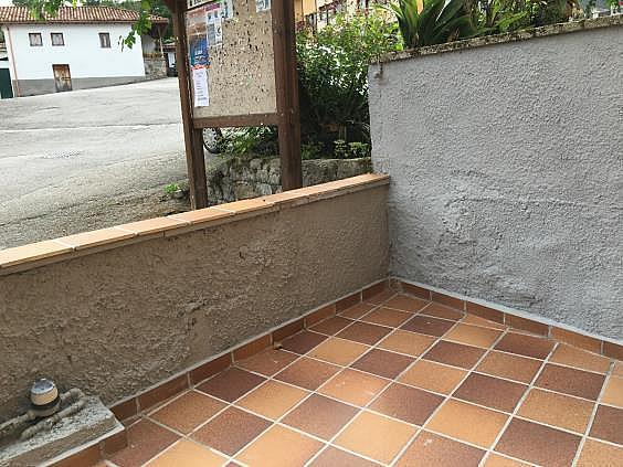 Casa en alquiler en Cangas de Onís - 326850110