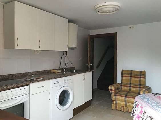 Casa en alquiler en Cangas de Onís - 326850119