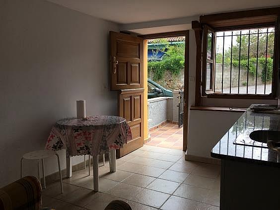 Casa en alquiler en Cangas de Onís - 326850122
