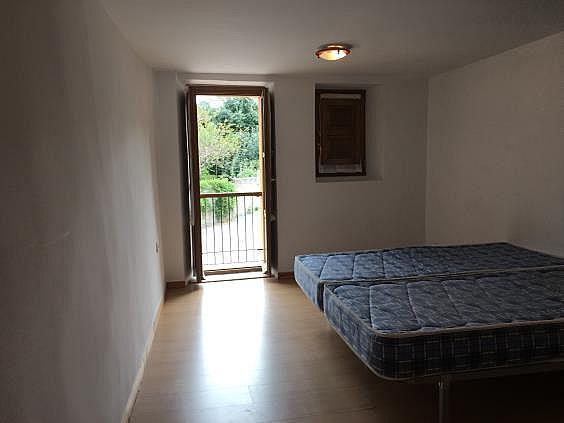 Casa en alquiler en Cangas de Onís - 326850128
