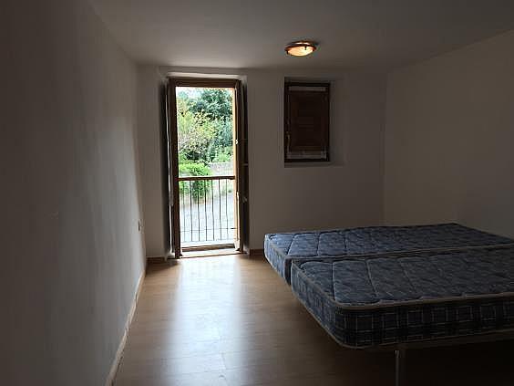 Casa en alquiler en Cangas de Onís - 326850131