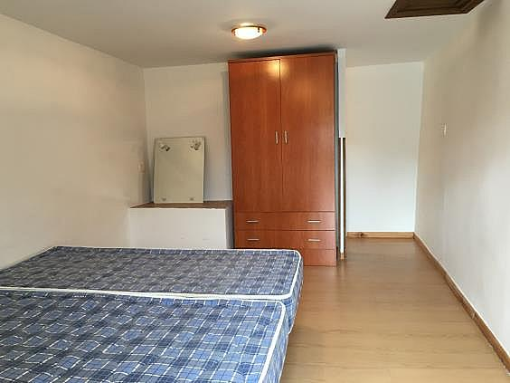 Casa en alquiler en Cangas de Onís - 326850137