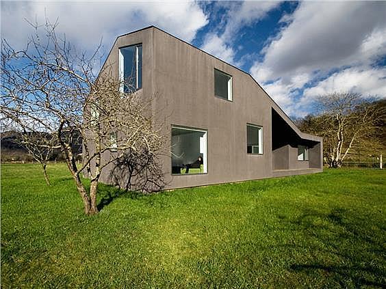 Casa en alquiler en Parres - 331649784