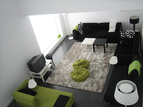 Casa en alquiler en Parres - 331649787