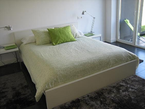 Casa en alquiler en Parres - 331649790
