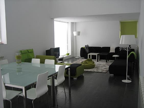 Casa en alquiler en Parres - 331649793
