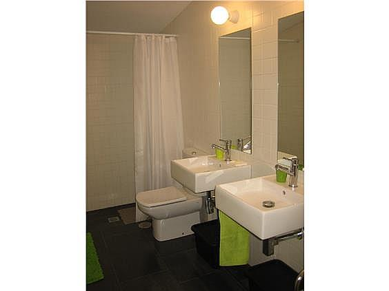 Casa en alquiler en Parres - 331649796