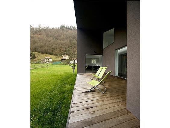 Casa en alquiler en Parres - 331649799