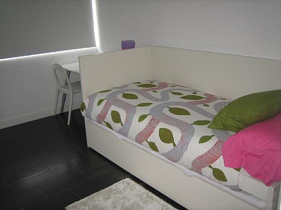 Casa en alquiler en Parres - 331649805