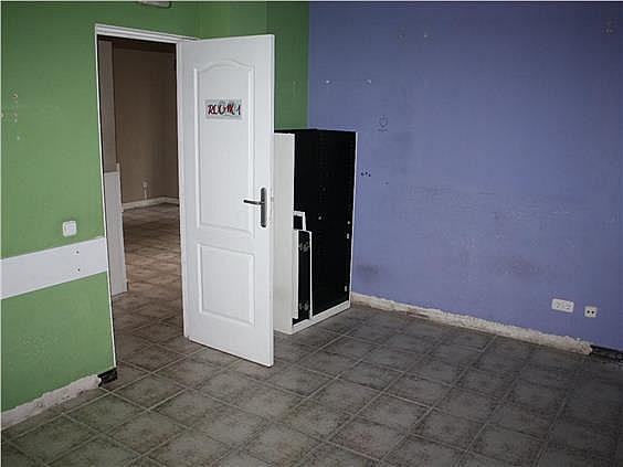 Local en alquiler en calle Animas, Casco Histórico en Alcalá de Henares - 310587105