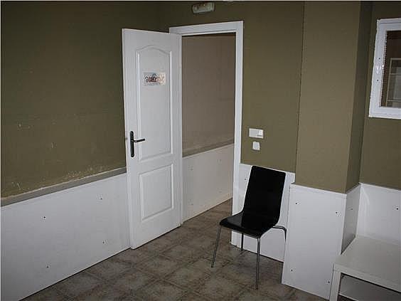 Local en alquiler en calle Animas, Casco Histórico en Alcalá de Henares - 310587141