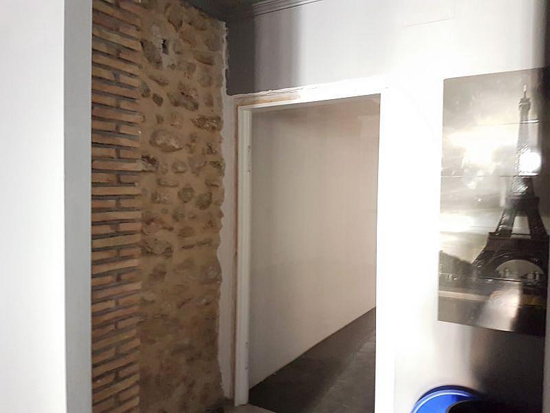 Foto - Local comercial en alquiler en calle Casco Antiguo, Dénia - 330572800