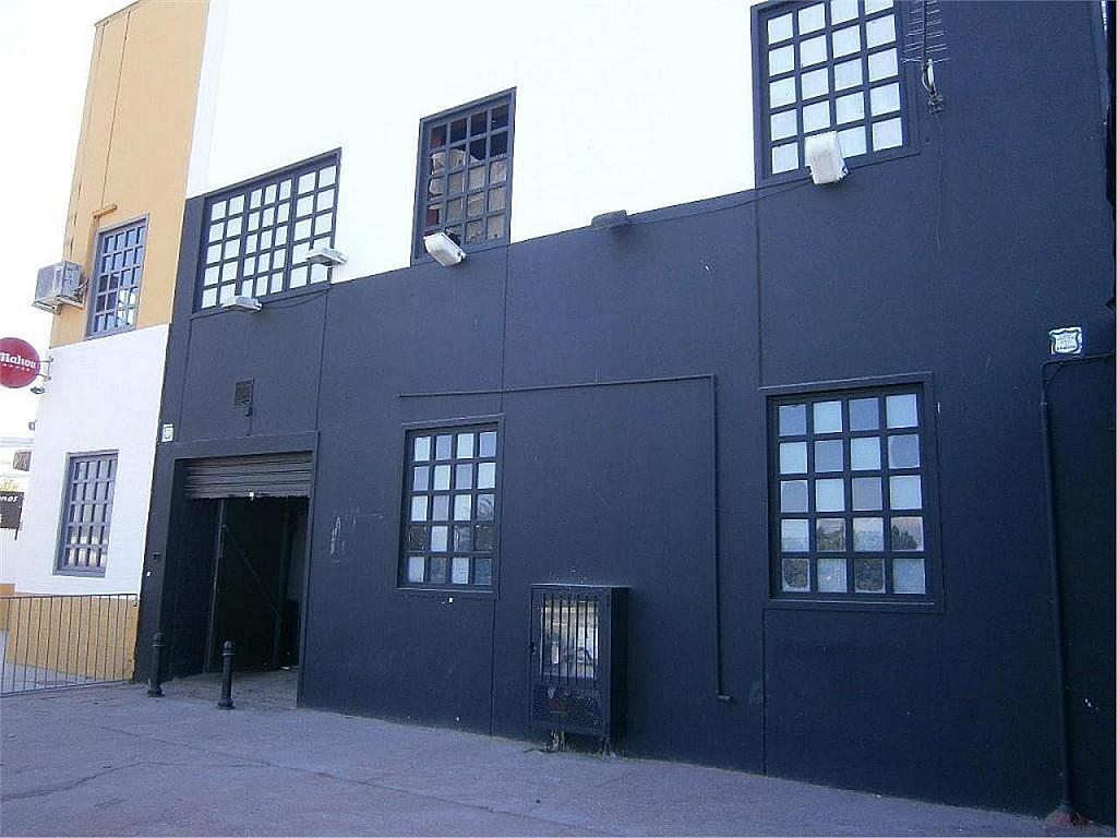 Local comercial en alquiler en Santa Fe - 329222238