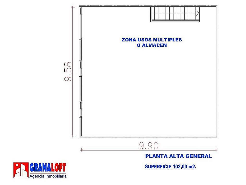 Local comercial en alquiler en Santa Fe - 329222244