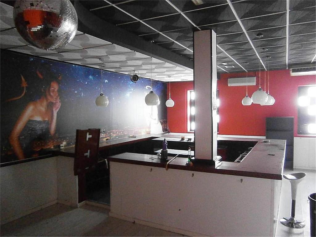 Local comercial en alquiler en Santa Fe - 329222250