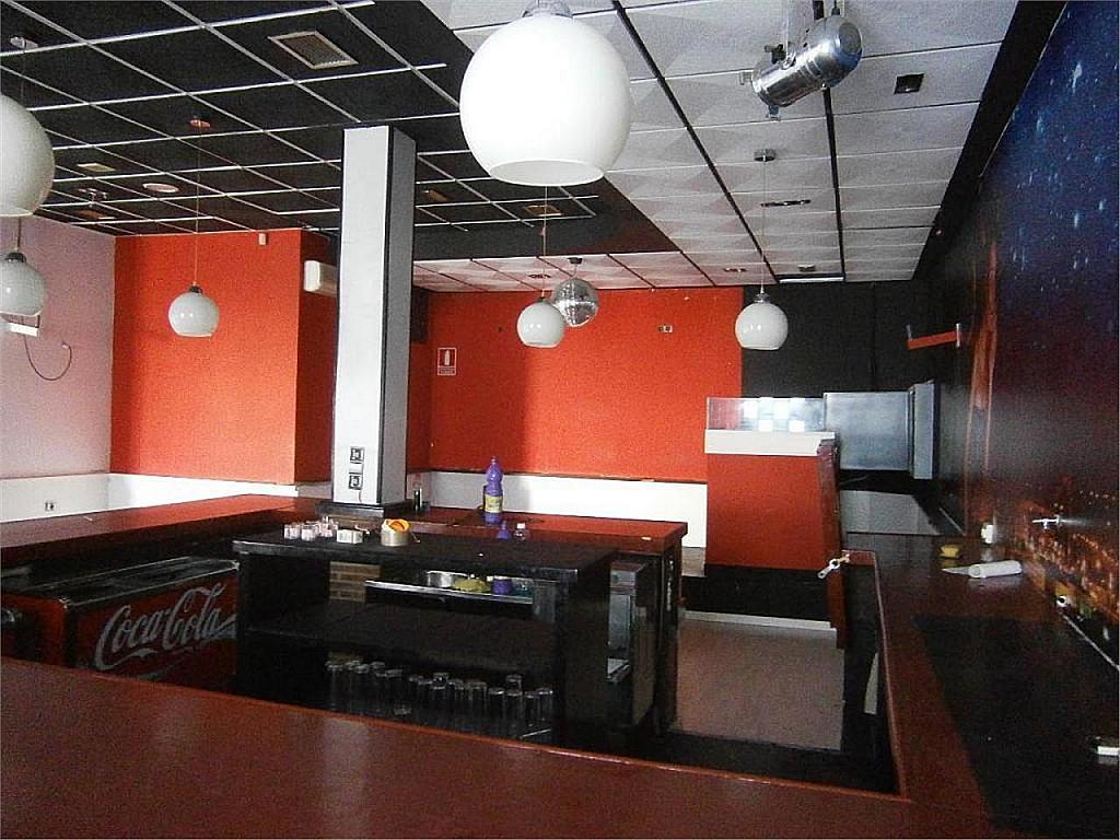 Local comercial en alquiler en Santa Fe - 329222253