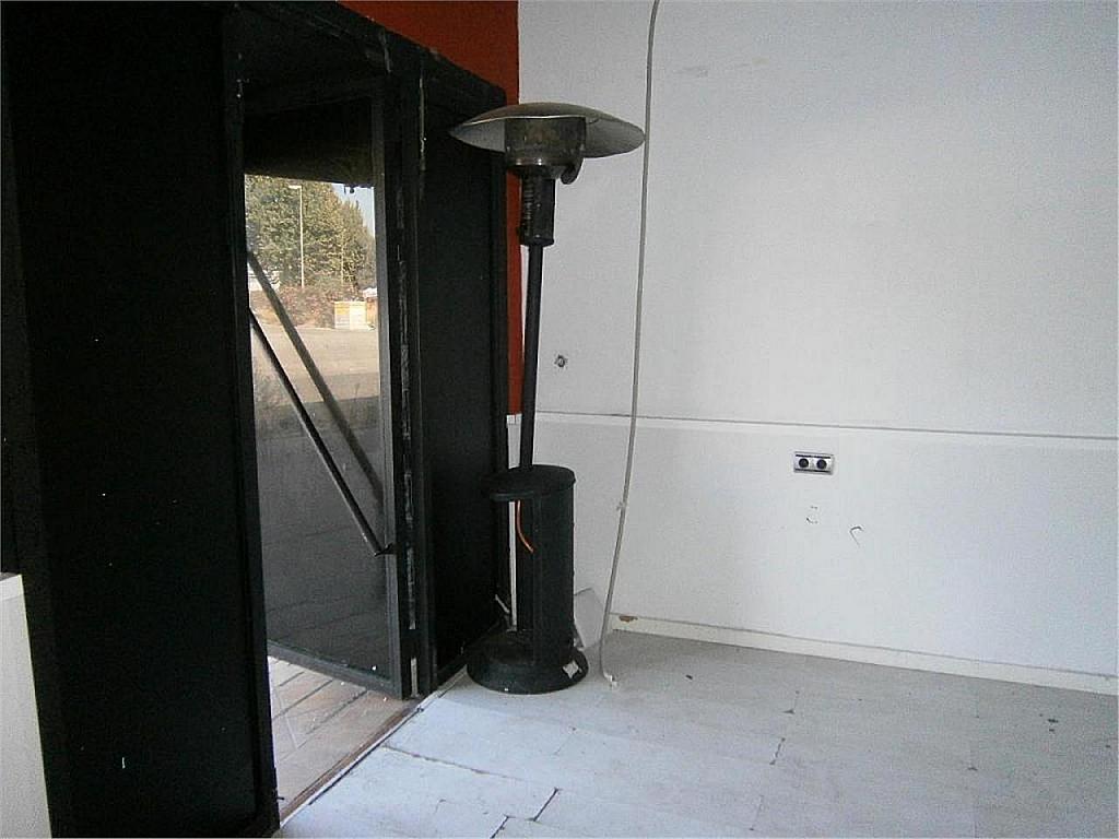 Local comercial en alquiler en Santa Fe - 329222268