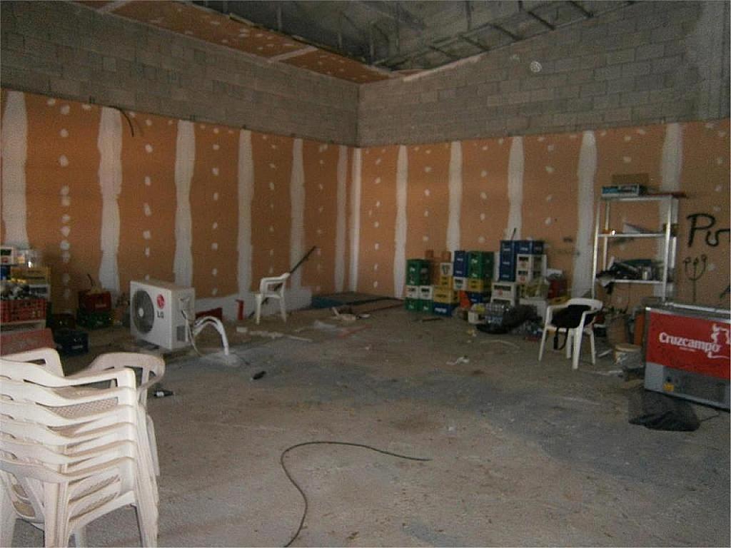 Local comercial en alquiler en Santa Fe - 329222286