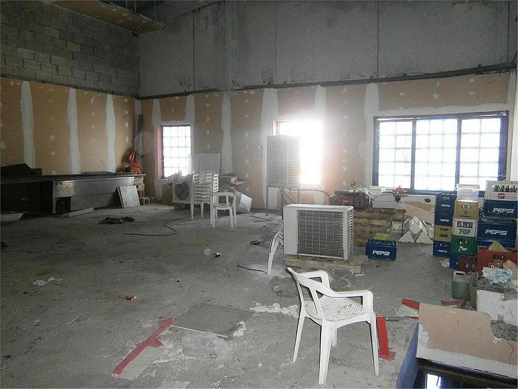 Local comercial en alquiler en Santa Fe - 329222289